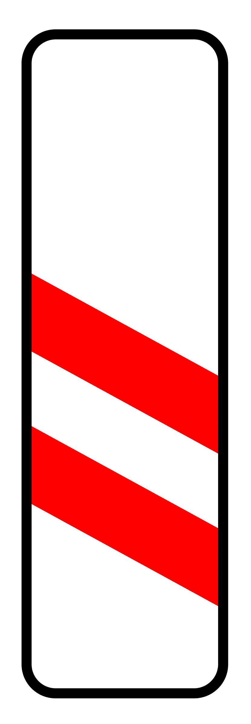Verkehrszeichen 159
