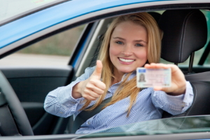 25-km-h-Auto: Braucht man dafür einen Führerschein?