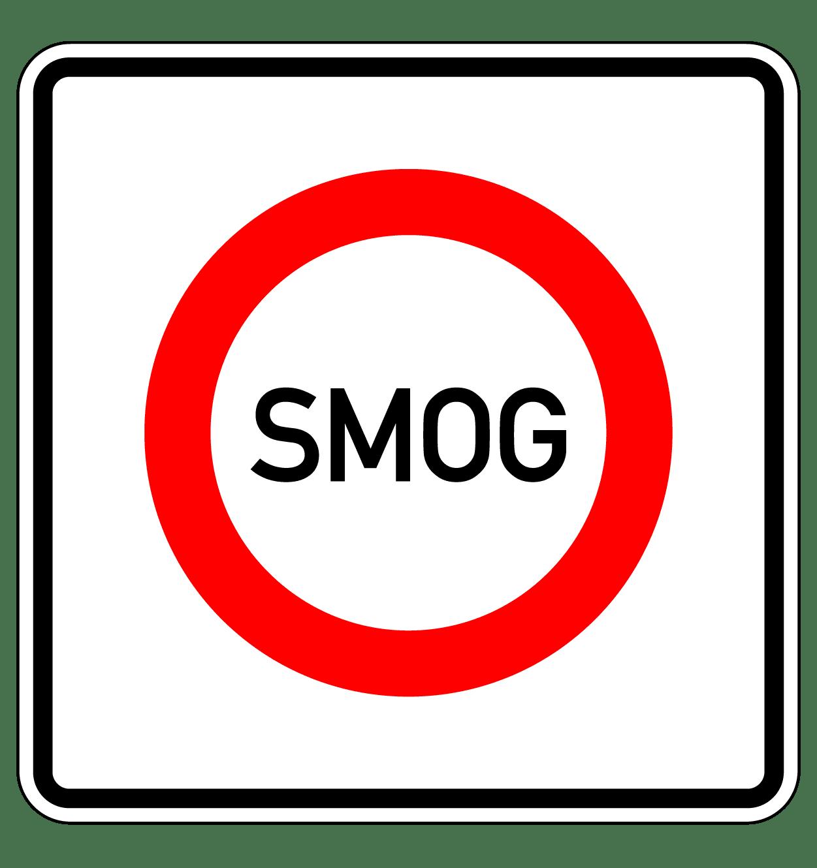 Verkehrszeichen 270
