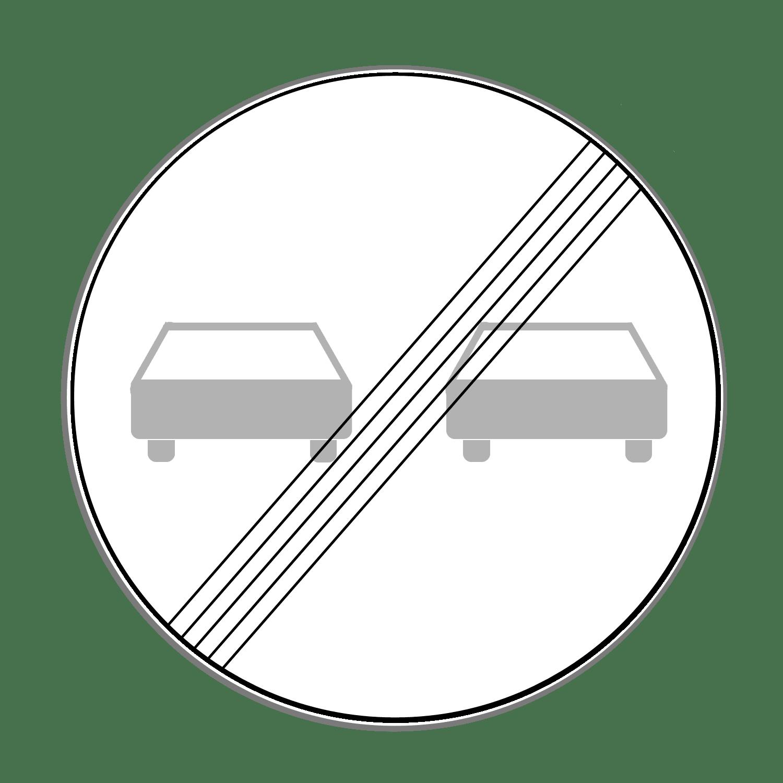 Verkehrszeichen 280