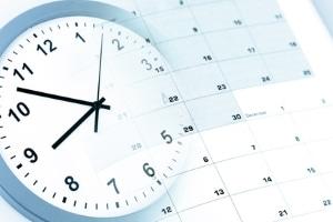 Ein 3-Tages-Kennzeichen gibt es nicht mehr. Das Kurzzeitkennzeichen ist 5 Tage gültig.