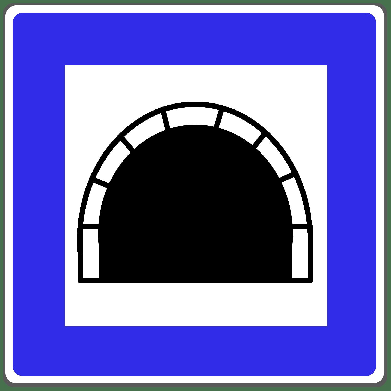 Verkehrszeichen 327