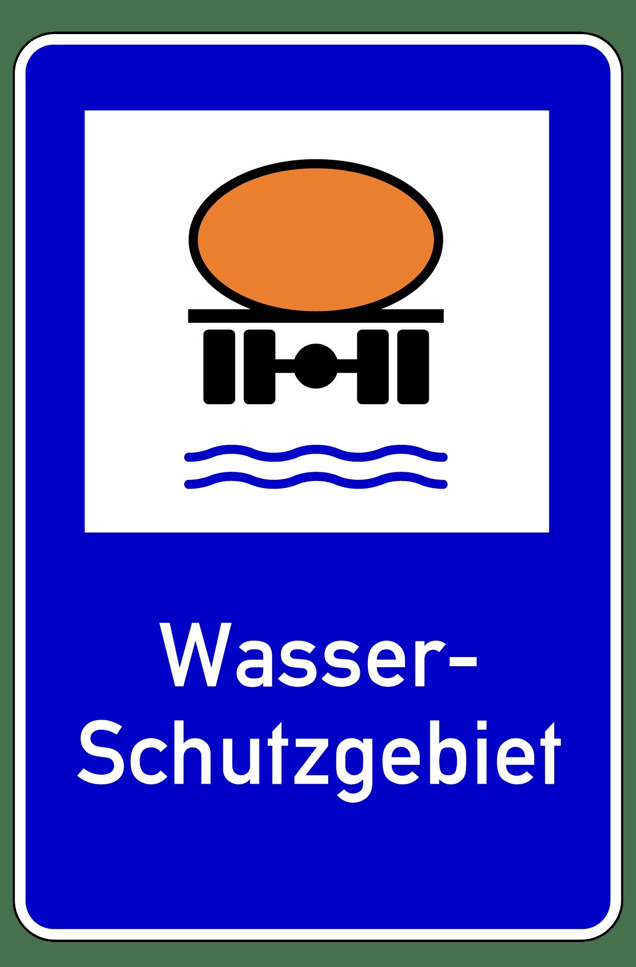 Verkehrszeichen 354