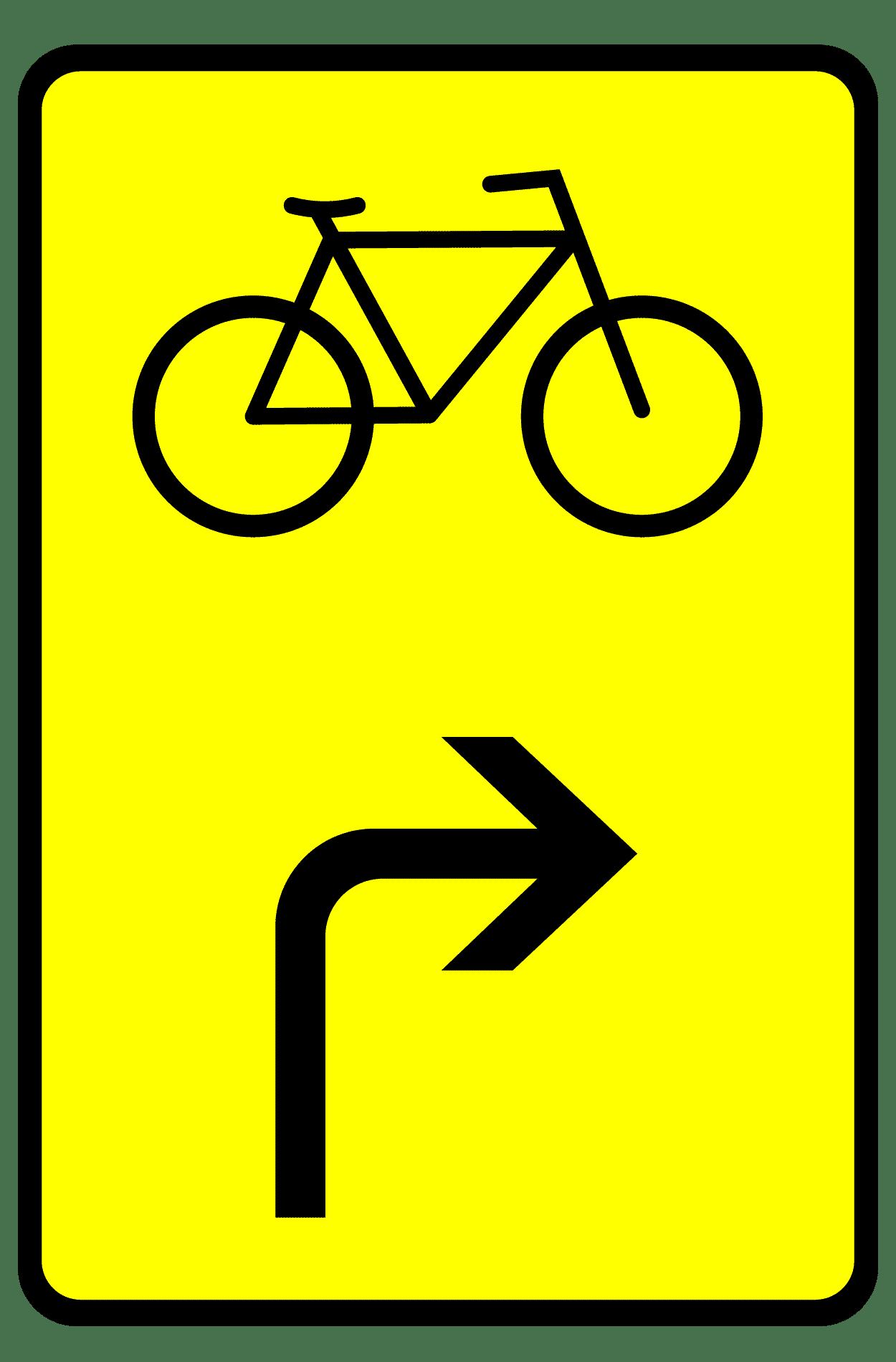 Verkehrszeichen 442