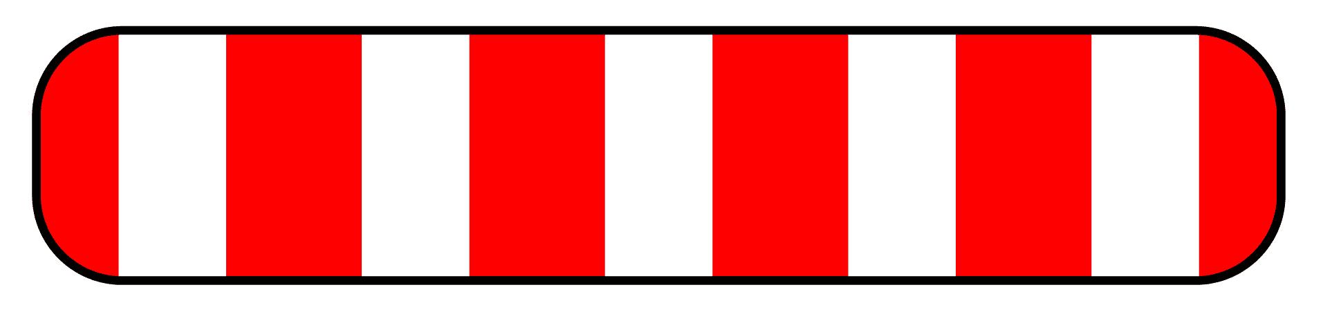 Verkehrszeichen 600