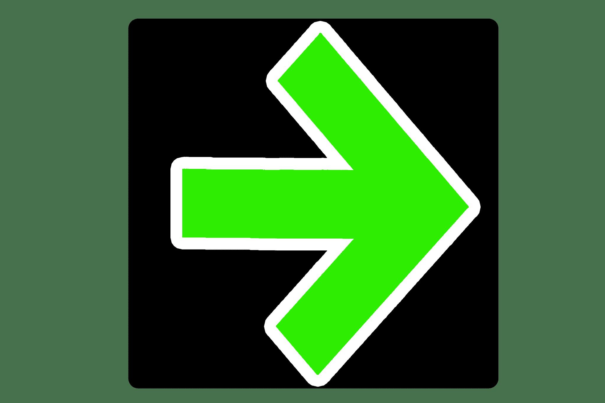 Verkehrszeichen 720