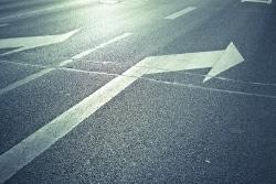 Neuer Bußgeldkatalog 2019 Rechts Und Links Abbiegen Mit Dem Fahrrad