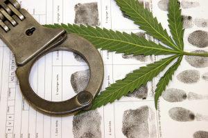 Bei der MPU ist ein Abstinenznachweis bei Drogen obligatorisch.