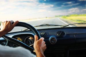 Ein ärztliches Fahrverbot kann unter bestimmten Umständen wieder aufgehoben werden.
