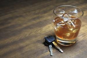 Alkoholkontrollen sind im Straßenverkehr keine Seltenheit.