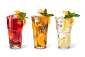 Beachten Sie das Alkohollimit in Deutschland.