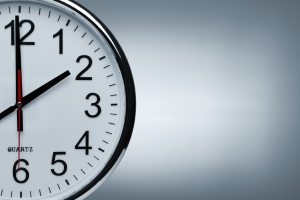 Arbeitszeit für Lkw-Fahrer: Wie viele Stunden dürfen sie pro Tag fahren?