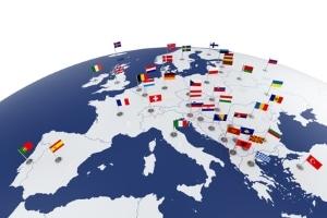 Ist es nötig, einen ausländischen Führerschein umschreiben zu lassen?