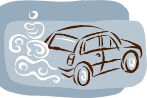 Entspricht mein Auto der Euro 7-Norm und ab wann gilt diese?
