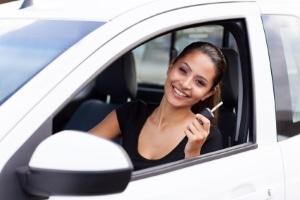 Lässt sich ein Auto ohne Anlasser starten?