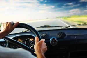 Autofahren in Kroatien: Welche Vorschriften sind zu beachten?