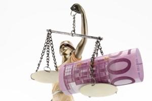 Beckenringfraktur: Wie viel Schmerzensgeld ist gerechtfertigt?