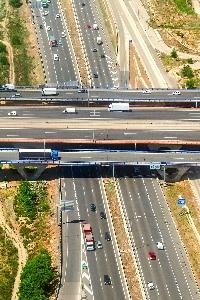 Brückenabstandsmessung mit VAMA: Ein Einspruch kann möglich sein.