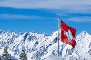 Drohen Bussen, wenn die Geschwindigkeit in der Schweiz überschritten wurde?