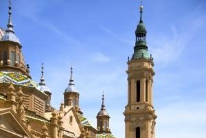 Um ein Bußgeld aus Spanien zu vermeiden, sollten Sie sich vor Reiseantritt über die Verkehrsregeln vor Ort informieren.