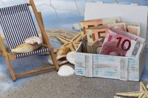 Ein Bußgeld kann im Urlaub schnell anfallen, wenn Sie die Verbote nicht kennen.