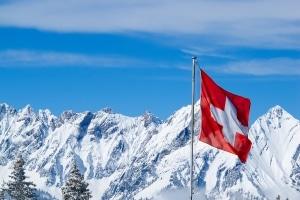 Wollen Sie ein Bußgeld aus der Schweiz nicht bezahlen, sollten Sie die erneute Einreise eine Weile unterlassen.