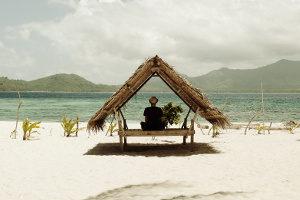 Was ist zu tun, wenn Sie den Bußgeldbescheid im Urlaub erhalten?