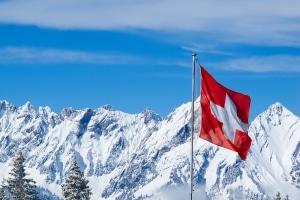 """Die Einheimischen bezeichnen den Bußgeldkatalog der Schweiz als """"Bussenkatalog""""."""
