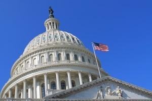 Welche Besonderheiten gelten beim Bußgeldkatalog der USA?