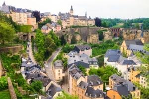 Der Bußgeldkatalog von Luxemburg ahndet Verkehrsverstöße im Großherzogtum.