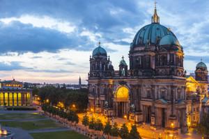 Bußgeldstelle Berlin Kontakt