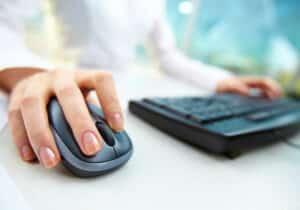 Bußgeldstelle Gransee Online-Portal