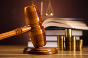 Bußgeldstelle und Verwaltungsgerichtsbarkeit
