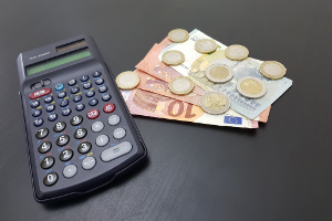 E-Scooter: Die Versicherungskosten werden individuell berechnet.