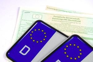 Wann wird eine EG-Betriebserlaubnis ausgestellt?