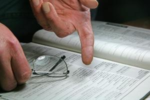 Wann kann eine eingeschränkte Fahrerlaubnis erteilt werden?