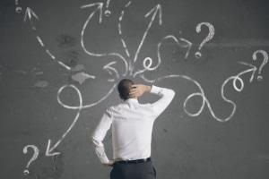 Was bedeutet eingeschränktes und absolutes Halteverbot?