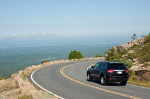 Ein erfolgreicher Einspruch gegen den Bußgeldbescheid verhindert ein Fahrverbot
