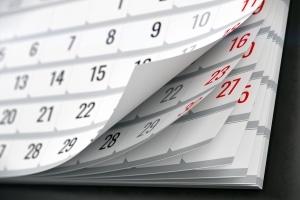 EU-Führerschein: Die Umschreibung muss entweder nach 15 Jahren oder bis zum 19. Januar 2033 erfolgen.