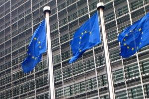 EU-Richtlinie: Der entsprechende  Führerschein wird in der gesamten Union anerkannt.