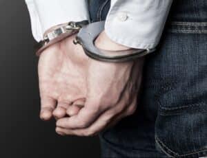 Für Fahrerflucht ist die Strafe hart. Bis zu drei Jahren Gefängnis drohen.