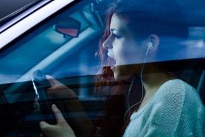 Fahrerflucht: Die Verjährung samt Fristen wird vom Gesetzgeber festgelegt.
