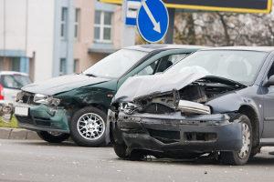Den Vorwurf einer Fahrerflucht durch einen Zettel an der Windschutzscheibe zu vermeiden, ist nicht möglich.