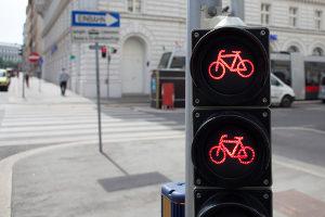 Fahrradampel Was Müssen Radfahrer über Sie Wissen