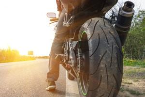 Fahrschule fürs Motorrad: Welche Änderungen plant Scheuer?