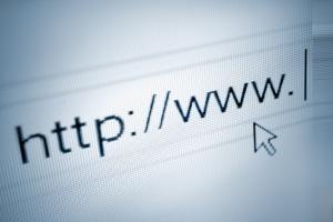 Im Internet finden sich viele Möglichkeiten, Fahrschulfragen kostenlos zu üben.