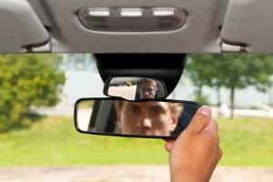 Fahrsicherheitstraining: Ein Führerschein ist unerlässlich.