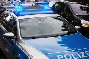 Wer bei einem Fahrverbot seinen Führerschein nicht abgeben will, bekommt Besuch von der Polizei.