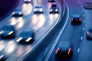 Ein Fahrverbot zu verschieben, ist unter bestimmten Umständen möglich.