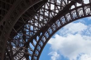 Wie reagieren Sie, wenn aus Frankreich ein Bußgeldbescheid kommt?